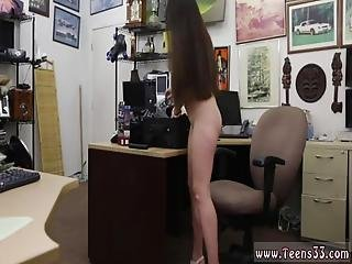 Reality Threesome Hd And Milf Orgasm Compilation Whips,handcuffs And A