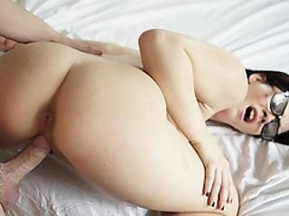 Gratis mano lavoro porno film