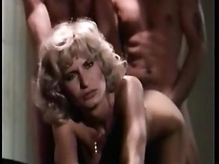 ebenové lesbain porno
