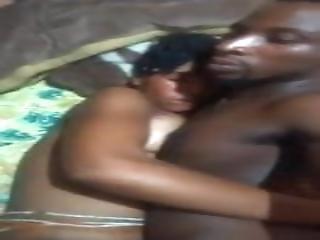 African Sextape 3