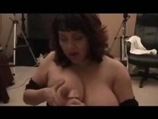 Mexican pornstars and pregnant