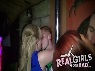 Bar Crawl Frolics 41