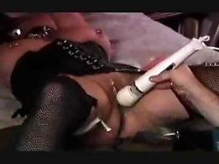 Spanking Tube Fat Woman Get Fucked Hard 18qt Free Porn Movies