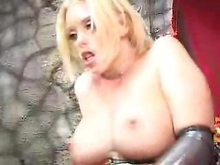 Xxxhorror - Brittney Skye Horrorsex Slave