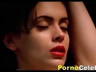 Alyssa Milano Nude & Sex Scenes Compilation
