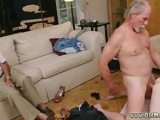 Ashleys Old Woman Porn And Couple Seduce Young Huge Cock Online