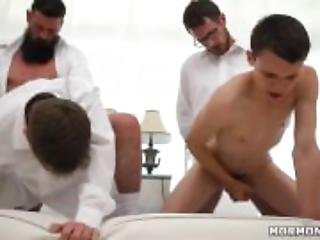 Daddy boy anal gallery and young boys bulge