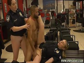 Blonde Milf 40 First Time Robbery Suspect Apprehended
