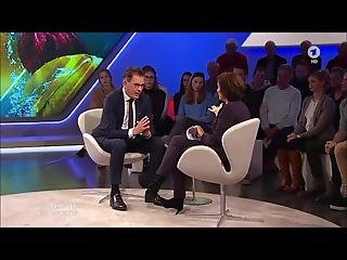 Gutes Leder: Minister Geil Auf Maischberger Schuhe