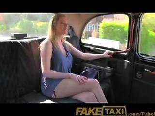 todellisuus pickup porno