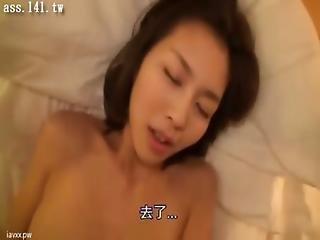 Amateur, Anal, Asian, Ass, Babe, Blowjob, Boob, Chinese, Cumshot, Facial, Fucking, Hardcore, Japanese, Oral, Sex, Teen