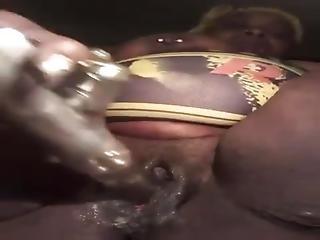 nera, pisello, dildo, scopata, masturbazione, fica, troia, succhia, puttana