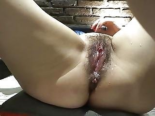 Wife Squirting 1000