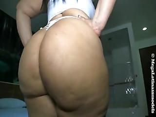 Mega Latinass Models - Veronica Salas
