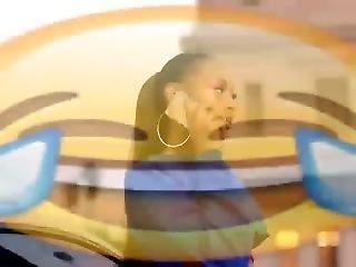 Lil Pump - Moan Gang (official Music Video)