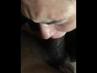 Throat Specialist