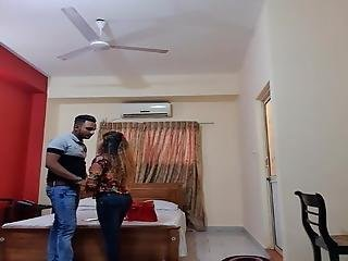 My Friend Sex With Neighbor Elder Sister(sri Lankan)