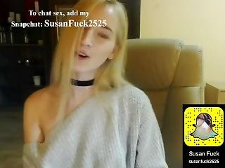 My Dirty Step-sister Likes Anal