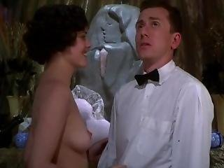Ione Skye Sammi Davis Alicia Witt Nude (only Boobs Scene)