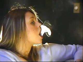 Jessica 2004 12 16 002