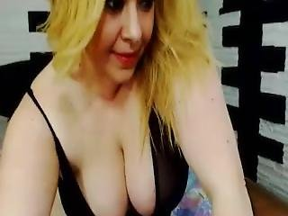 Cute Fatty Whore Masturbation On Camshow