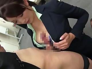 Constance marie porno