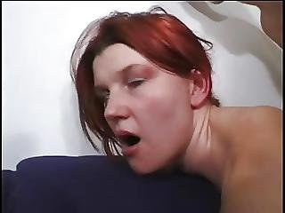 Kinga Debauchery 5 1999