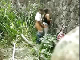 Gordinha Tarada Levando Rola Na Serra Do Cip� - Mg - Jornalamadoras.com.br