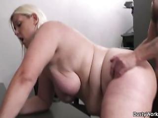 Big cock extension