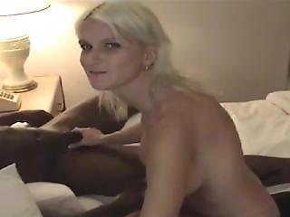 Tinysexmachine Lacy - Black Cock Slut