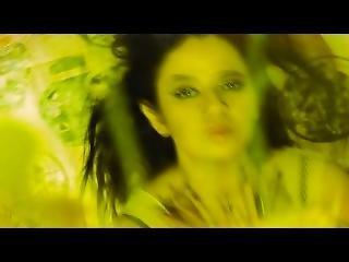 Actress-shikha-thakur-exposing-body-in-wet-dress.mp4
