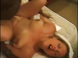 Wife Used Like A Whore