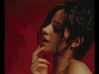 Camila Cabello - Jerk Off Challenge #2 (with Moans)