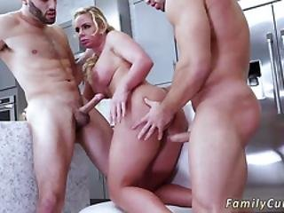 Screaming Teen And Hair Big Ass Xxx Army Boy Meets