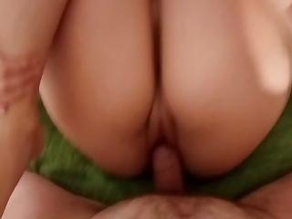 ametérské, anál, jihoameričanka, pornohvězda, squirt, Mladý Holky, Mladý Holky Anál