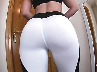 Teen active porn thong video new big gallery nude