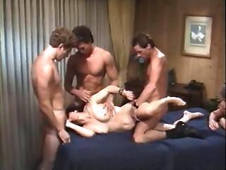 ομαδικό, ομαδικό σεξ, Mmf, Mmmf, φύλο, παλιό