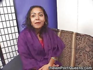 πίπα, τσιμπούκι, ινδικό, διαφυλετικό, Teasing