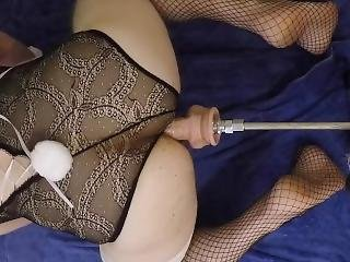 amatør, anal, røv, stor røv, kollege, udklædt, tissemand, fetish, kneppe, rå, sex, lejetøj