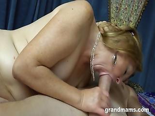 filmy porno en vivo xxx