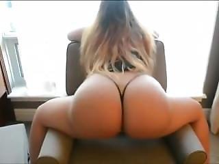 Big Ass White Girl - Dance Compilation Pornoxxxmovie.com Big Booty