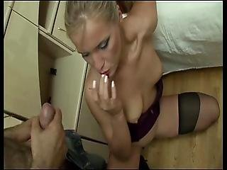 Anal Teen From Russia By Xtimeclub 6