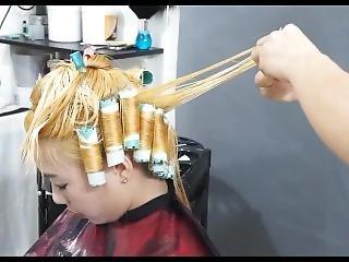 Hairpermlover-x223