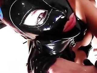 a fekete dahlia szex jelenet