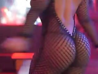 肛門の, おまんこ, 大きなおまんこ, 巨乳, 有名, ハット, マスターベーション, パーティー, ウェブカメラ