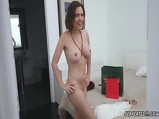 Mature Milf Pussy Close Up Hd Krissy Lynn In The Sinful Stepmother