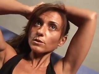 Italian Forced Milf Bianca E Manuel