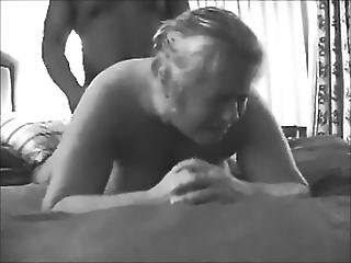 I And 039 M Now A Bbc Whore