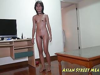 Porno babes masterbating gifs