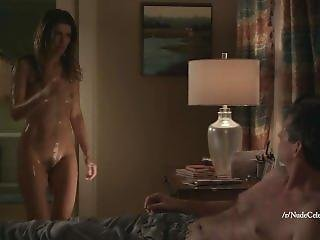Ivana Milicevic Full Frontl In Banshee Hd /r/nudecelebsonly